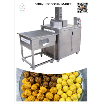 Popcorn makers in stock for sale