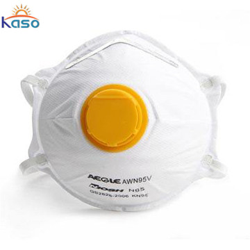 Ranking 3 Ply 3Ply Disposable Surgical Face Mask