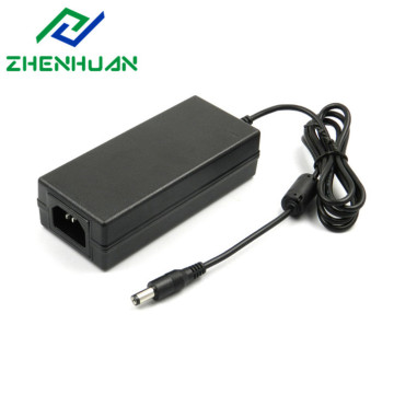 19V 4000mA 76W universele netadapter voor laptop