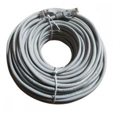 Cat6 Ethernet Cable 50ft Bulk Cable RJ45 Connectors