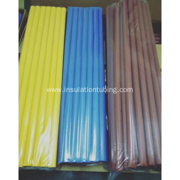 10kv Busbar Protective Heat Shrink Tube
