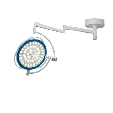 Best Quality Ceiling Surgical Lamp