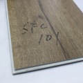 UV protected Anti-bacterial Spc Flooring IXPE Pad