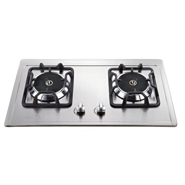 Kitchen Plate Online Natural Gas