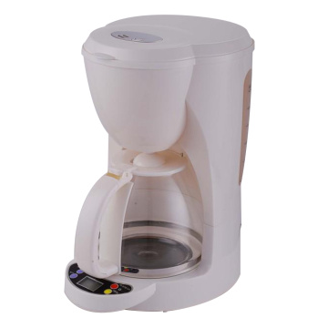 coffee maker uk best