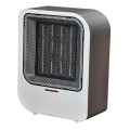 ETL ceramic heater with stable quality