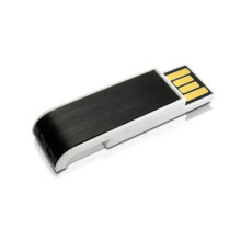 Kreative Mini Push 4 GB USB-Sticks