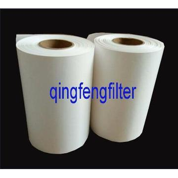 0.22um PP  Filter Membrane for Filter Cartridge