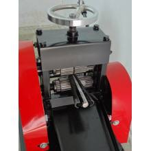 Makiskis na Copper Wire Stripper Machine