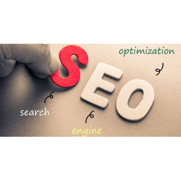 Chinese Search Engine Optimization