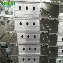 Professional formwork supply Aluminum Alloy Formwork