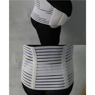 Maternity Support Brace Post Pregnancy Belly Belt