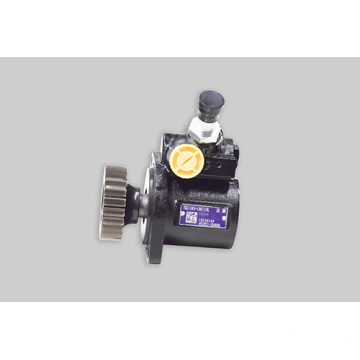 YBZ5 Series Vane Steering Pump