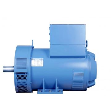 High Efficient Double Bearing Marine Generator