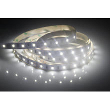 Decorate Sports Rope SMD2835 LED Strip Light