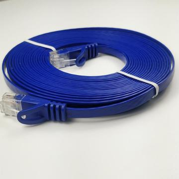 Cat6 Computer Cable for Cable Management