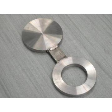 ASME  B16.48  Spectacle Blind  Flange