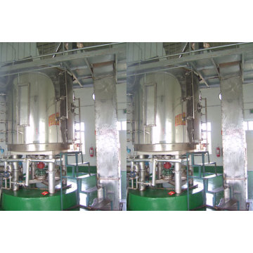 Good Quality Continuous Dehydrated Cauliflower Making Machine
