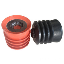 CE High Quality Cementing Plug for Oilfield Use