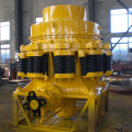 SM Series Cone Crusher Stone Crasher