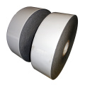 Pipe Wrapping Tape Self Adhesive Butyl Rubber Tape