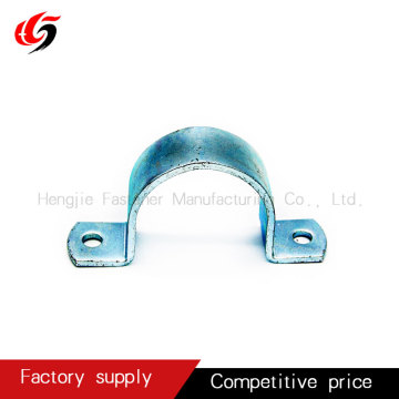 Pipe fitting&support system clamp/bundle