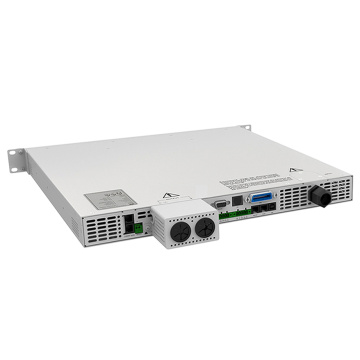 19 inch rack mount constant power supply