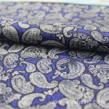 Print 100% cotton combed wholesale poplin fabric