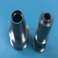 Professional Grinding Thread Processing Threaded Cores