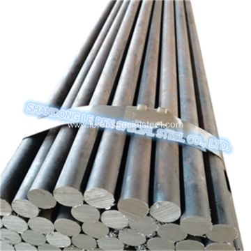 18crmo4 steel bar for sale