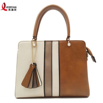 Ladies Leather Satchel Bags Womens Designer Bags