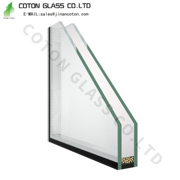 Replacement Double Glazed Window Units Prices