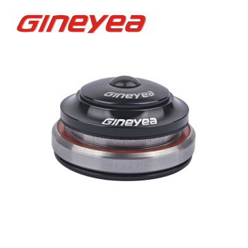 Bike headset parts aluminium Integrated Gineyea GH-523