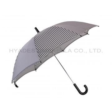 Safety Auto Open Kids Umbrella