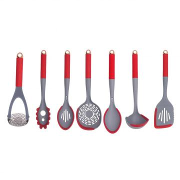 Home Kitchen Tools Gadgets