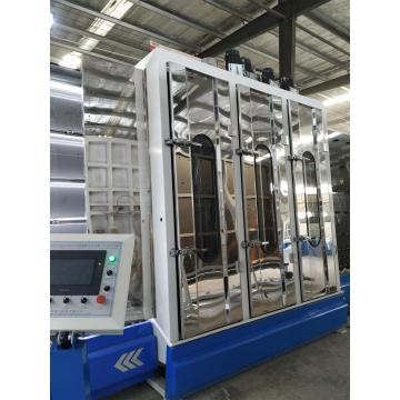 Insulating Glass Processing Washing and Drying Machine