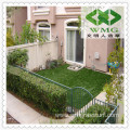 Wm High Cost Performance Landscaping /Garden Grass