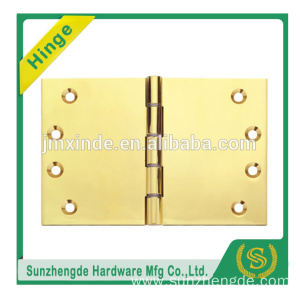 SZD SAH-058BR Best selling projection brass door hingewith cheap price