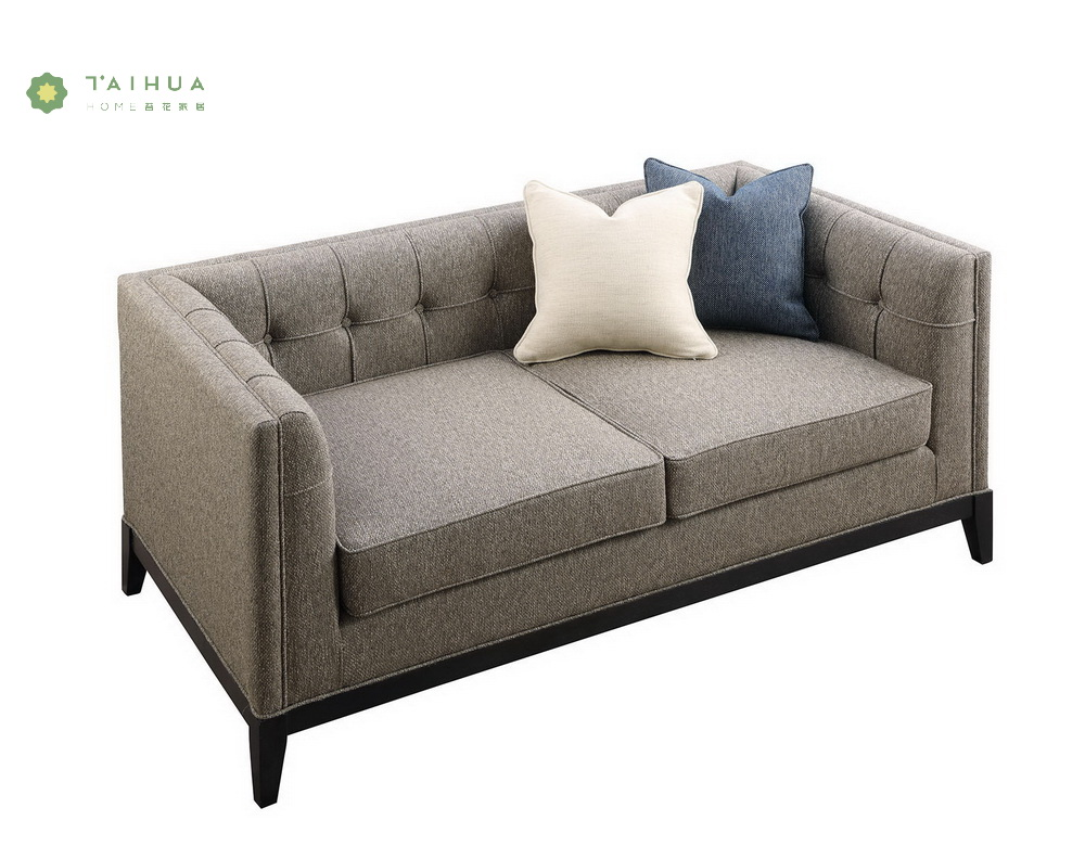Fabric Sofa Living Room Furniture