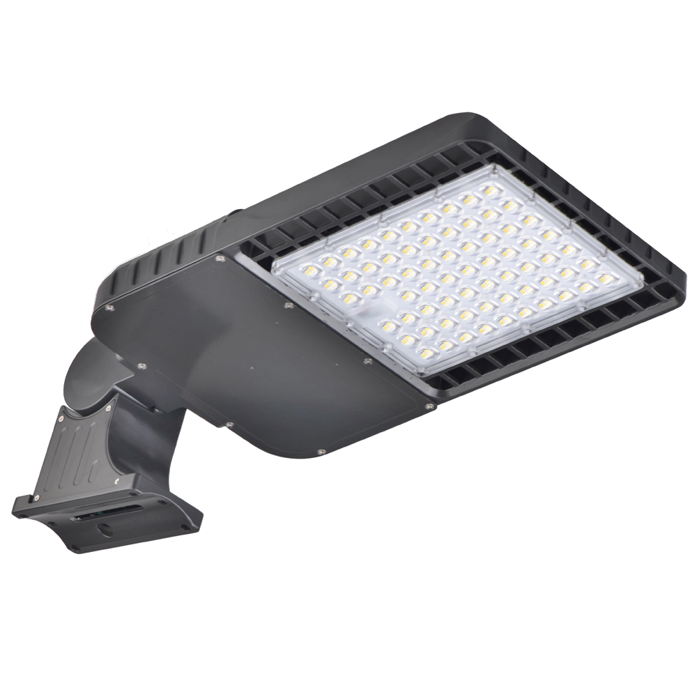Led Pole Mount Light (1)