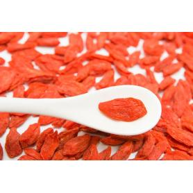 Ningxia Red Goji Berry