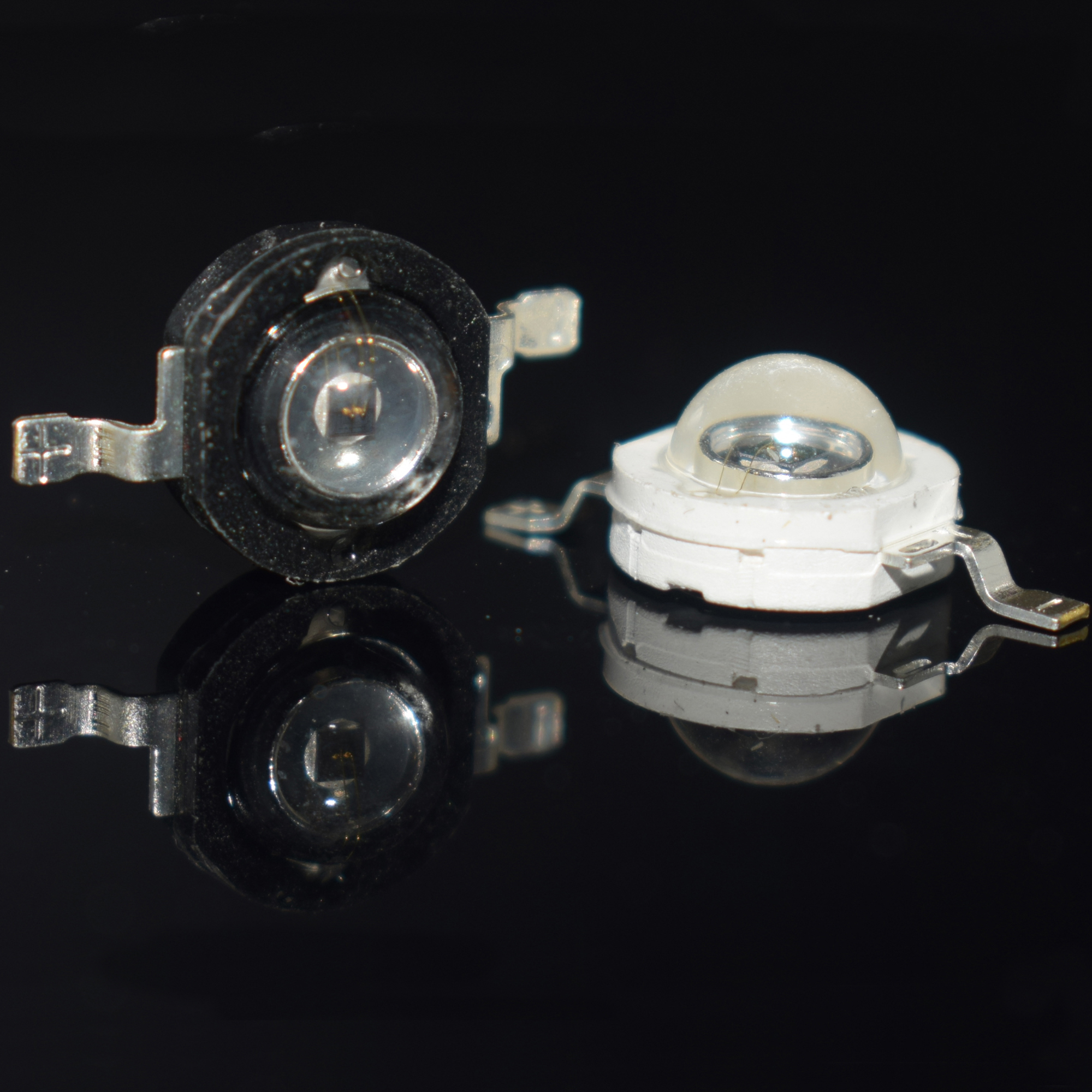 High power IR LED 850NM