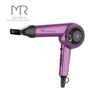 wholesale ceramic ionic blow dryer salon equipment for sale