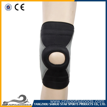 High Quality knee support strap