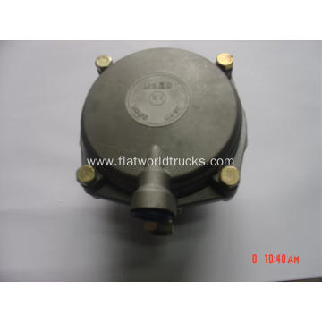 relay emergency valve for Amercian trucks