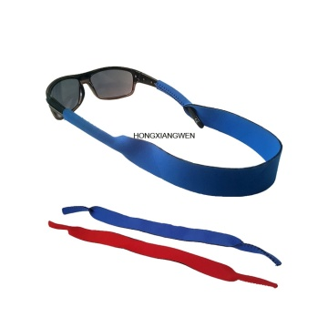 Personalized Color Sunglasses Accessories Neck Cord Strap