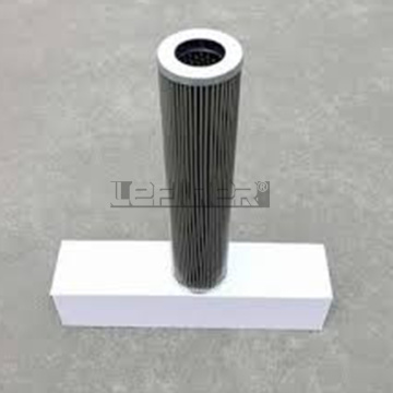 Replace Mahle Hydraulic Oil Filter PI5130PS6