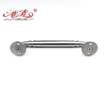 Stainless steel Hight Quality door handles