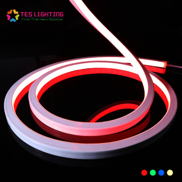 Flexlighting LED NeoN IP68 Waterproof