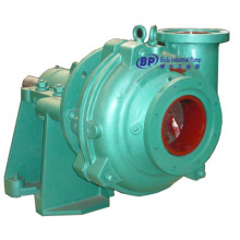 BL series Slurry Pumps